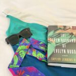 What I Read in May/June