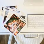 The Simplest Photo Books