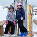 Our Family's Winter Bucket List