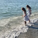 Our Family Vacation to Sanibel