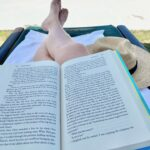 5 Great Beach Reads to Add to Your List