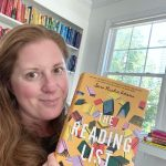 Book Review: The Reading List